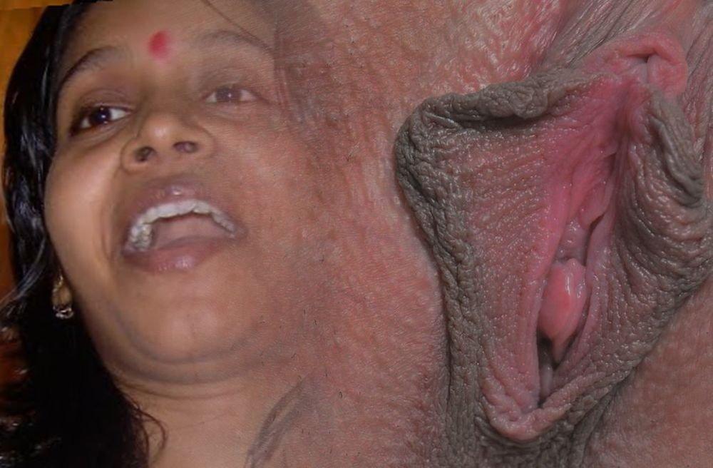 Подборка фото нагих индийских девок у которых тугая пизда с волосами