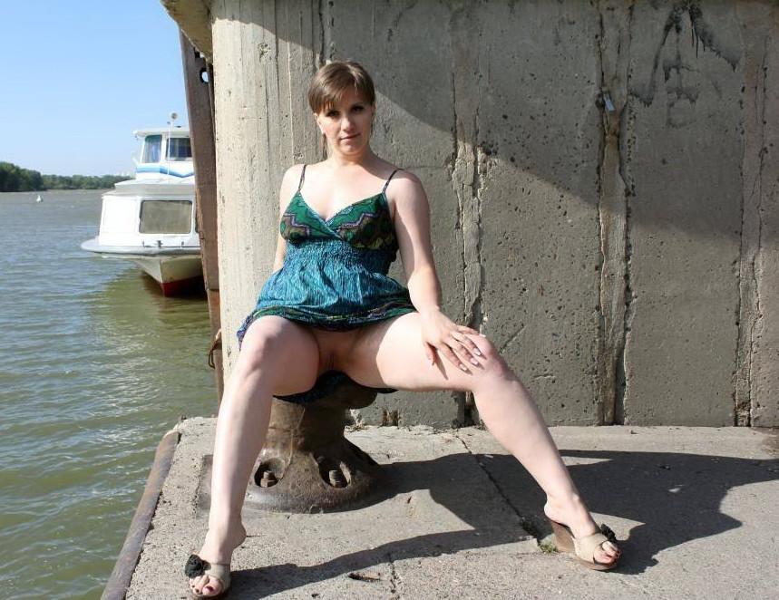 Тёти с берегов Невы