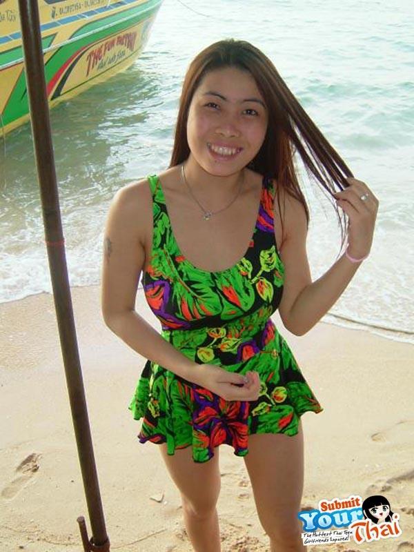 Приватные фото какой-то азиатски