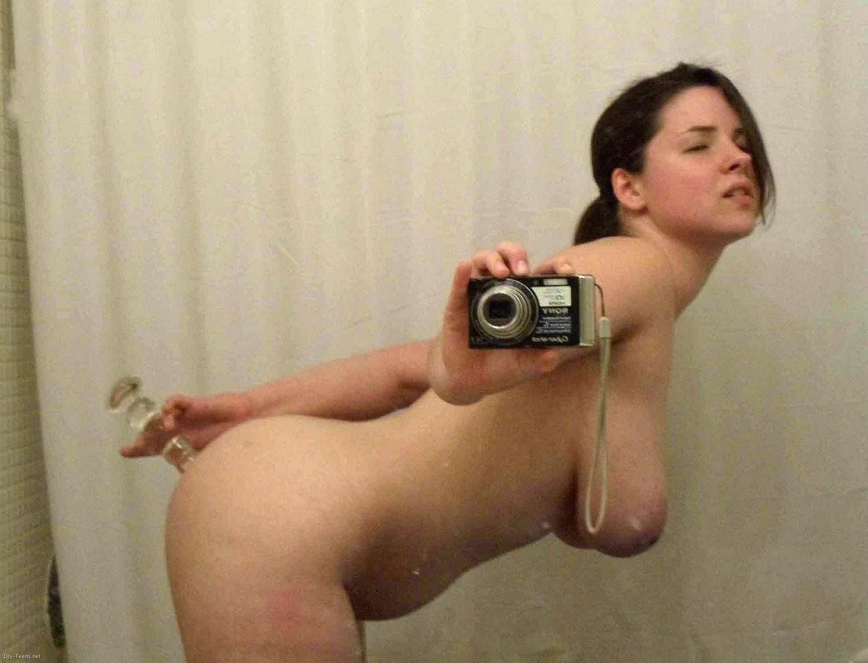 Чувихи фотографируют себя, давай любоваться своими красивыми телами – все они разные, но по-своему сексуальны