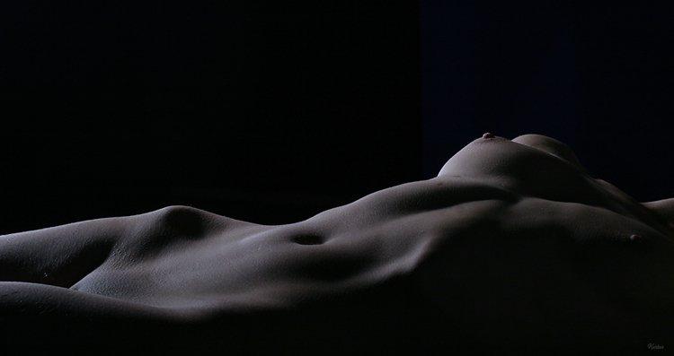 Подборка симпатичных попочек молодых девушек секс-фото
